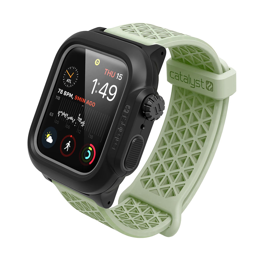 CAT24SBGITD | Sport Band for 42/44mm Catalyst Apple Watch Cases