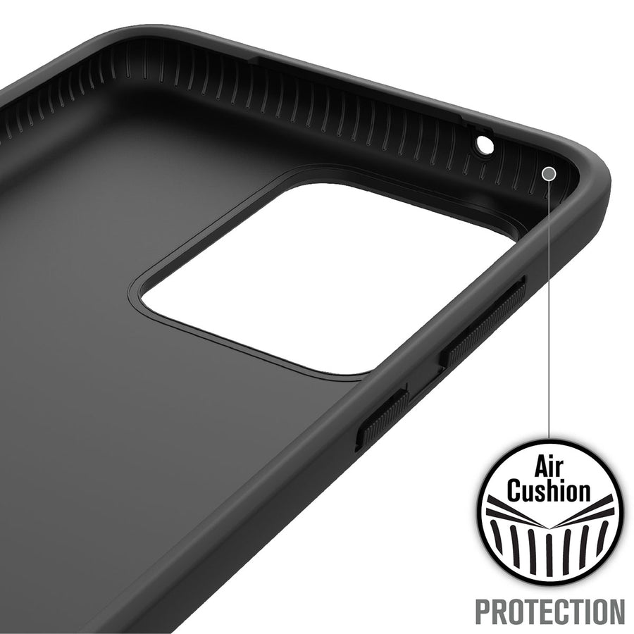 CATDRPGS20UBLK | Impact Protection Case for Samsung Galaxy S20 Ultra