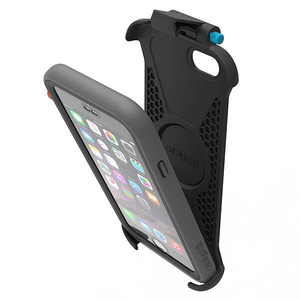 Clip/Stand for Catalyst iPhone 6/ 6s case