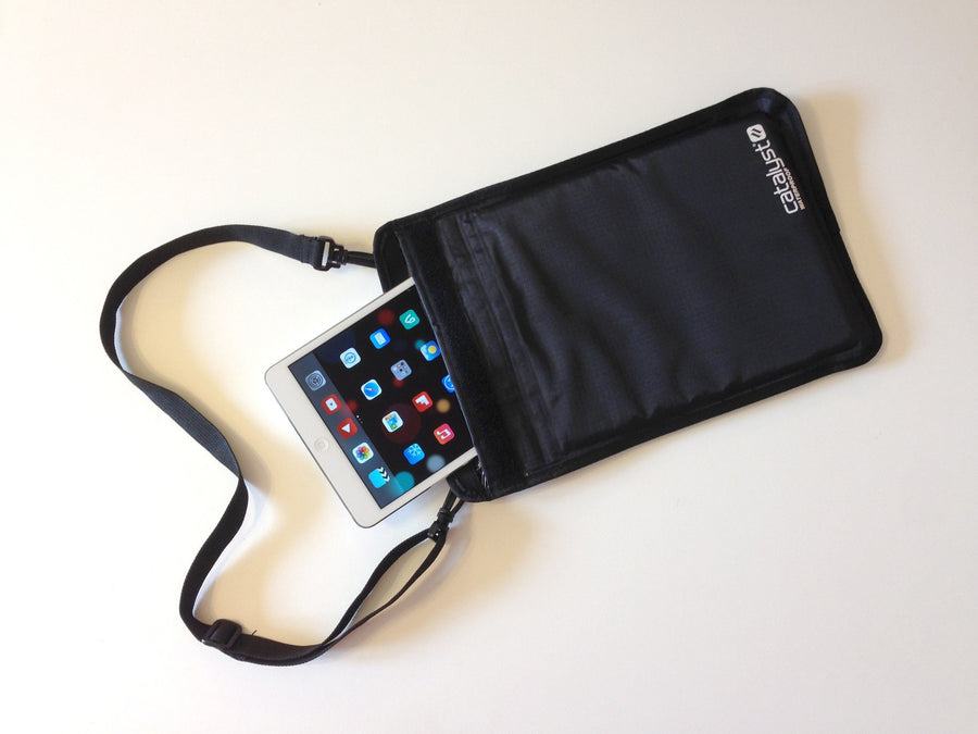 Waterproof Sleeve for 7