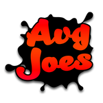 Average Joes E-Juice