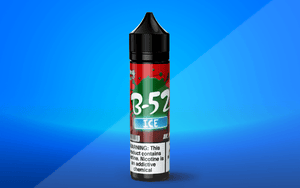 Best E - Juice - B-52 Ice