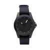 Explore Watch - Black / Black / Luminescent / Nato - 42mm