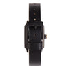 #3 Watch - Black / Black - 38mm