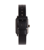 #3 Watch - Black / Black - 32mm