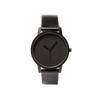 Kent Watch - Black / Black - 38mm