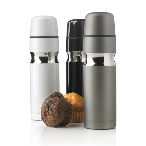 Buy Vacuum Flask