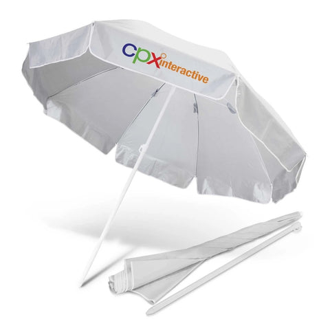 Corporate Umbrellas With Logo