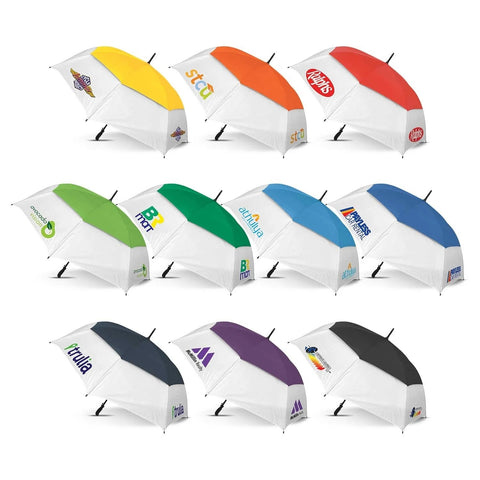 Cheap Promotional Umbrellas