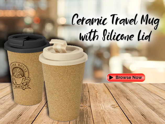 personalized coffee travel mugs