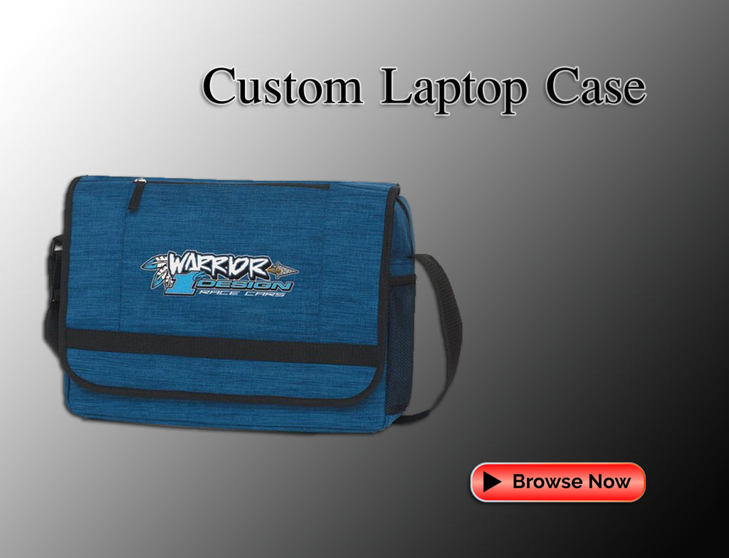 Custom Laptop Case Australia