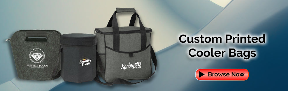 Insulated Cooler Bags Australia