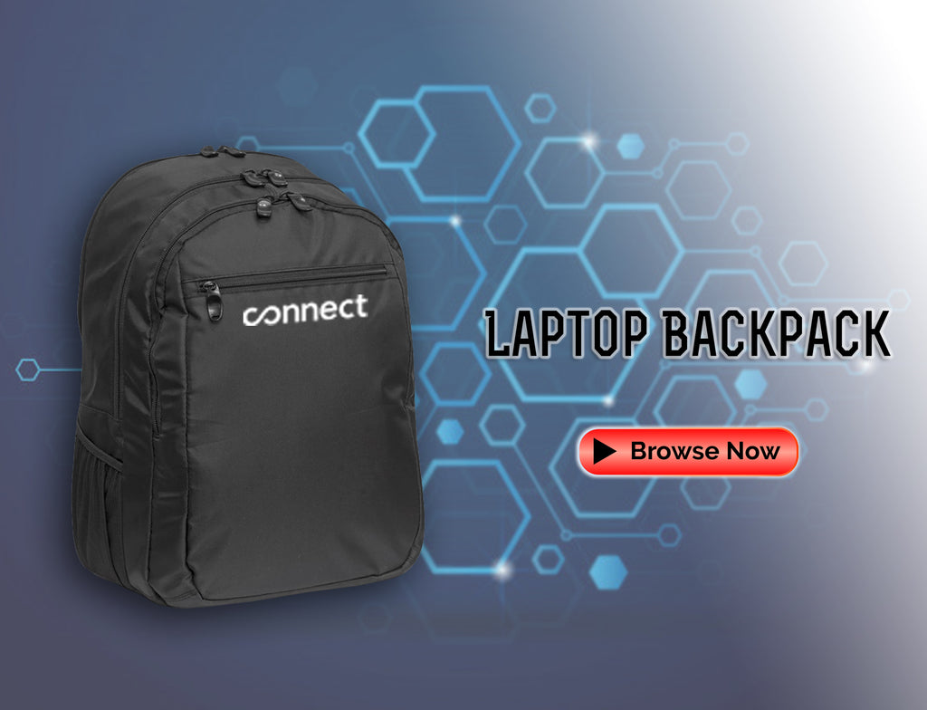 Wholesale Laptop Bags