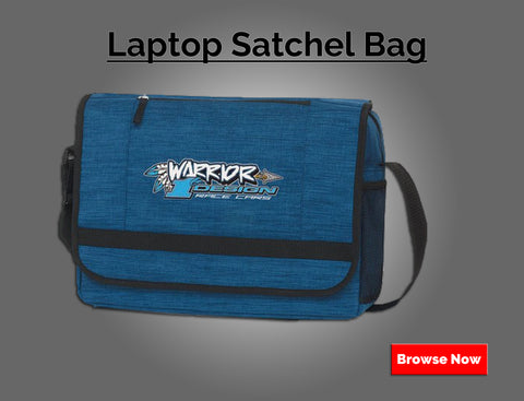 Laptop Satchel Bags