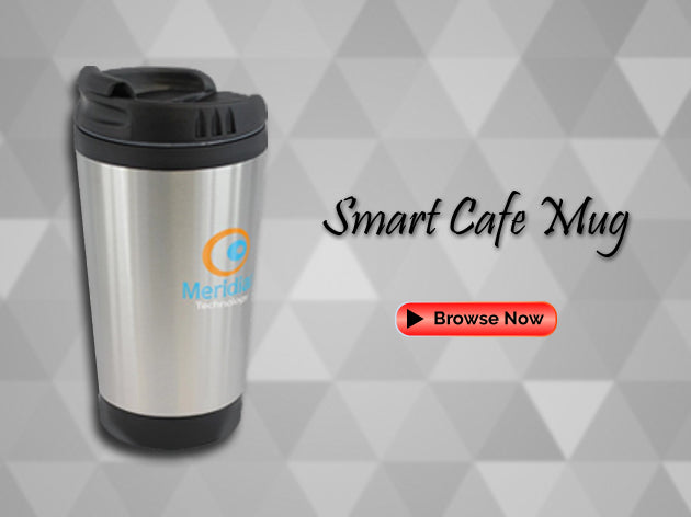 Wholesale Travel Mugs Australia