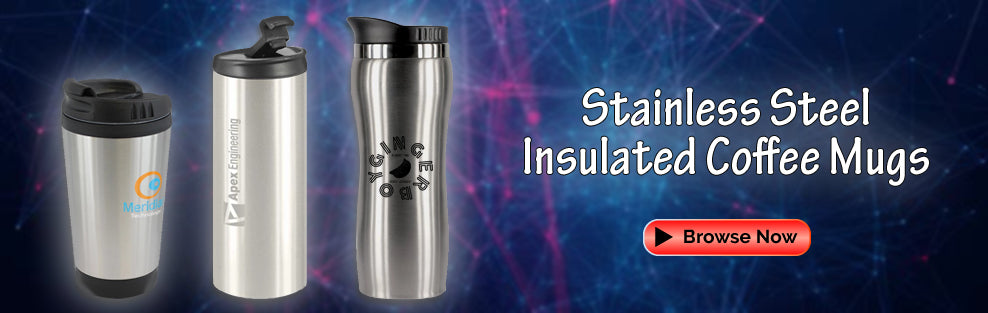 wholesale travel mugs