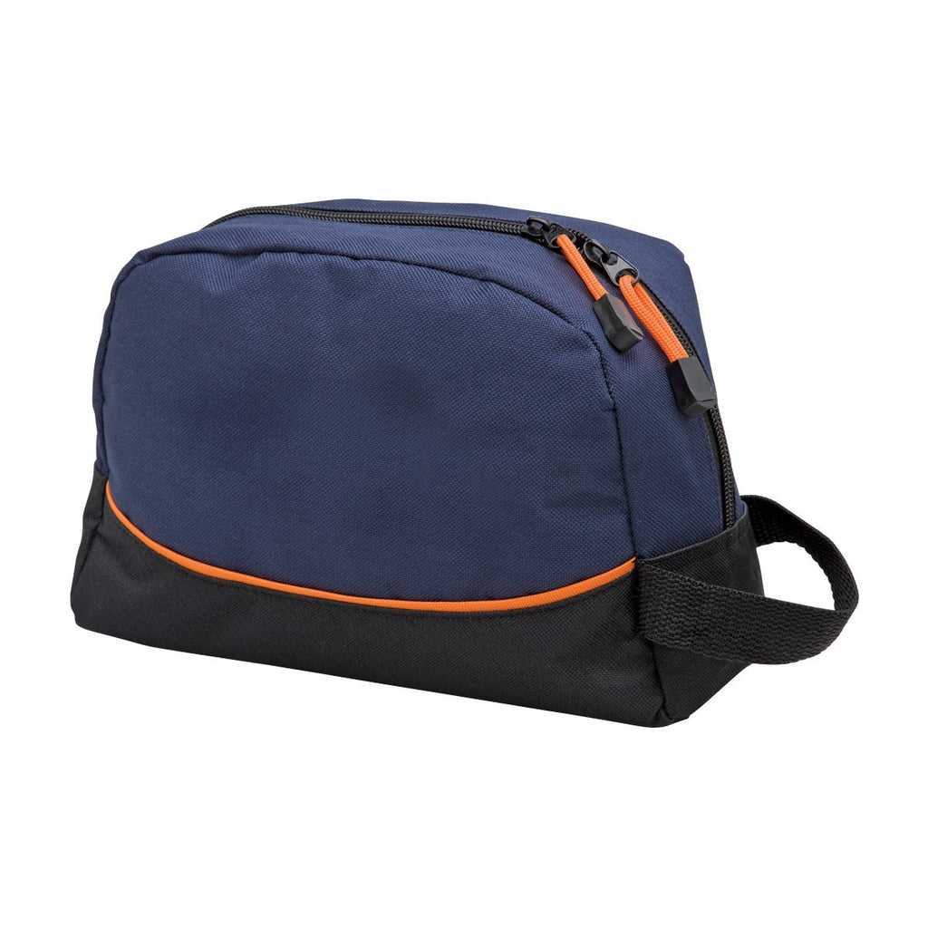 Byron Toiletry Bag 1002