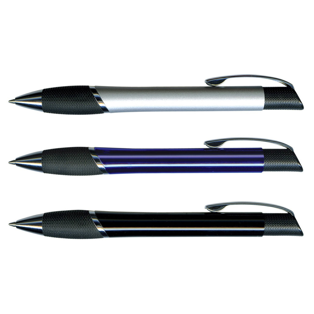 Diplomat Decorate Pen