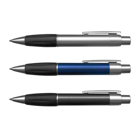 Matrix Metallic Pen 104075