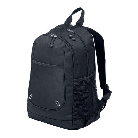 Motion Backpack 1040