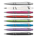 Athena Promotional Pen
