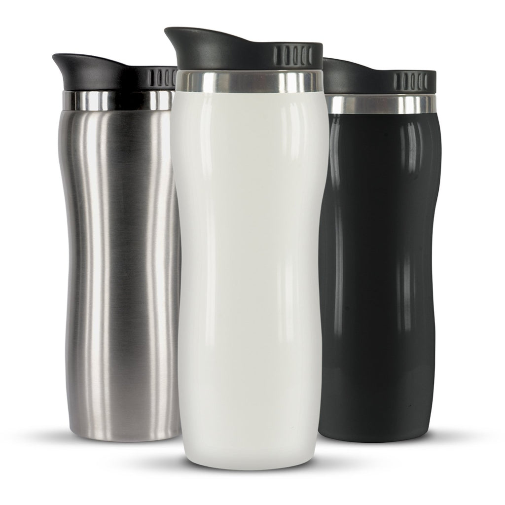 Columbia Thermal Mug For Sale