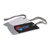 Trekka Luggage Tag 104749