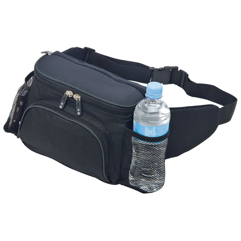 Sportlite Hiking Waist Bag 1052