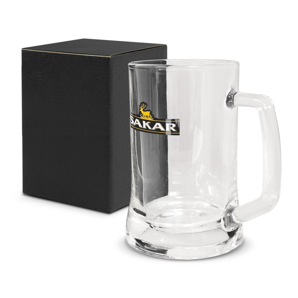 Munich Beer Mug In stock