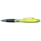 Yellow Blossom Presonalised Pen