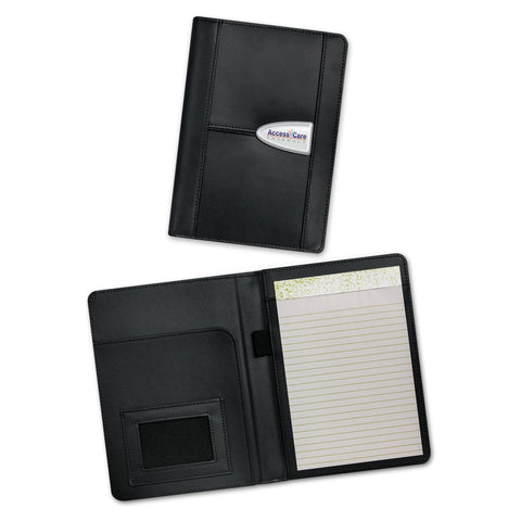 Sovrano Leather Portfolio - Medium 106272