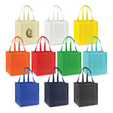 Super Shopper Tote Bag 106980