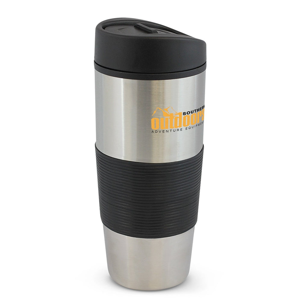 Ventura Thermal Mug With Logo