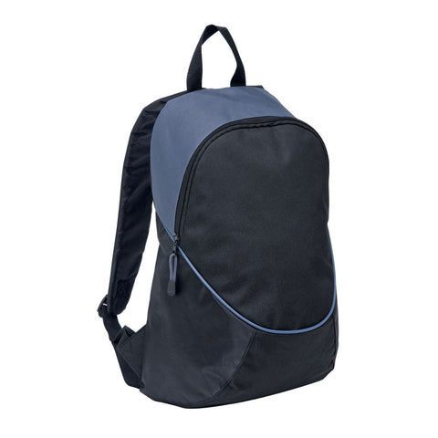 Speedster Backpack 1070