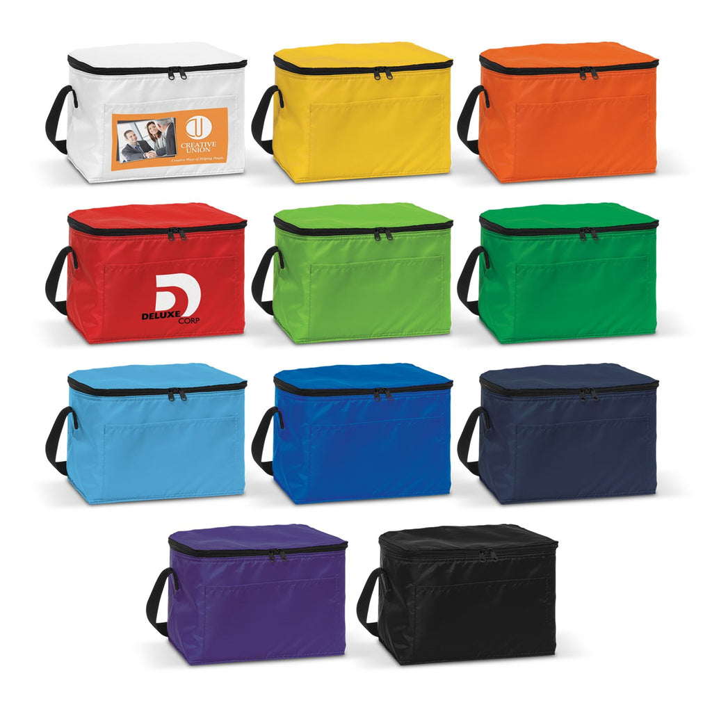 Alaska Cooler Bags In Stock