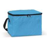 Sky Blue Alaska Cooler Bag In Stock