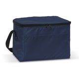 Royal Blue Alaska Cooler Bag In Stock