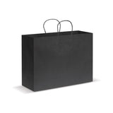 Paper Carry Bag - Extra Large 107594