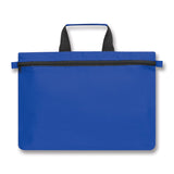 Blue Expo Satchel In stock
