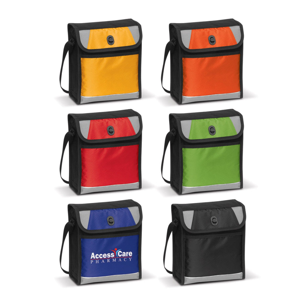 Wholesale Pacific Lunch Cooler Bags