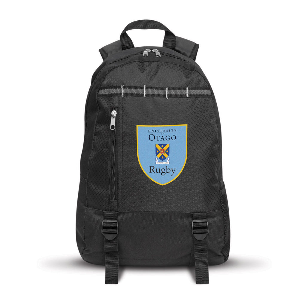 Campus Backpack 107675