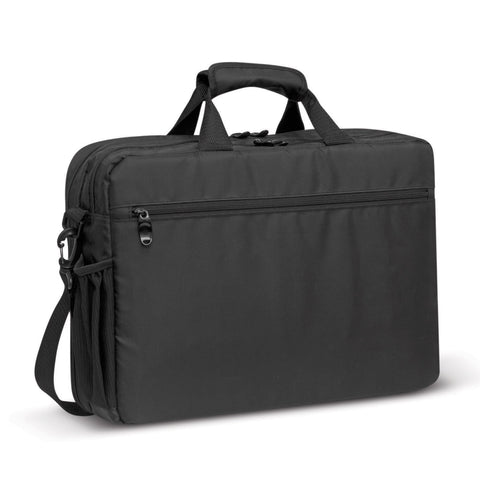 Harvard Laptop Bag 107688