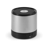 Polaris Bluetooth Speaker 107692