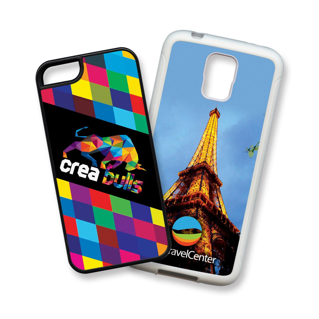 Soft Touch Phone Cover Series 107762