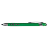Dark Green Havana Stylus Pen Supplier