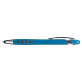 Sky Blue Havana Stylus Pen Supplier