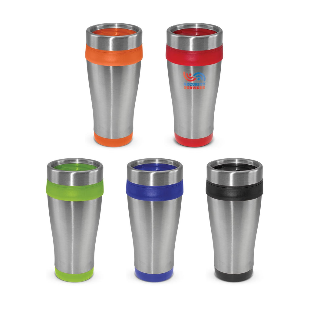 Buy Aspen Thermal Mug