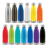 Mirage Vacuum Personalised Bottle