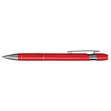 Red Buy Centra Pen