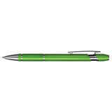 Green Buy Centra Pen